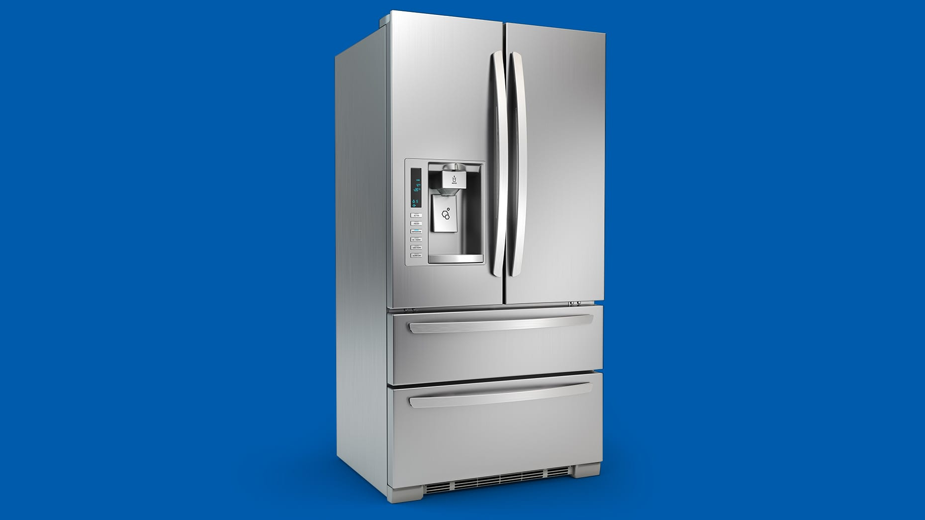 Memberservices homeservices productsandservices surgeprotection formajorappliances 1860x1046